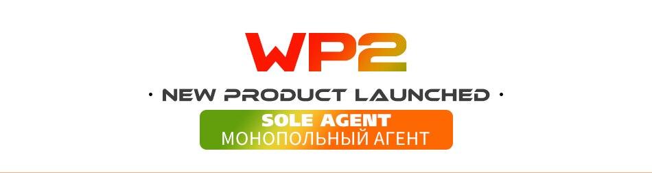 WP2_01