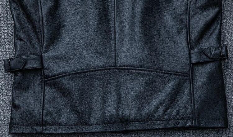 HTB1v.iIwOCYBuNkSnaVq6AMsVXaC MAPLESTEED Brand Amekaji Motor Biker Style Men Leather Jacket Black Red Brown Cowhide Vintage Jackets Men Winter Coat 5XL M100