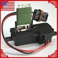 AP03 89018436 1580550 нового вентилятора отопителя  резистор мотора для Chevrolet Astro & GMC Safari 4.3L 1996-2005