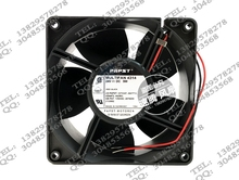 12038 24V Welding MULTIFAN 4314 9w 12CM cooling fan(China)