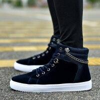 2017 New Men S Shoes Wholesale Korean Fashion Chain Canvas Shoes Casual Shoes Men S Shoes