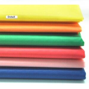 Image 5 - 137*183 เซนติเมตรพลาสติก Tablecloths Table Cover Party Decor สีทิ้งสีแดง/สีชมพู/สีส้ม/สีฟ้า /สีเหลือง/สีเขียวผ้ากันน้ำ