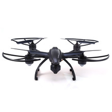 Original JXD 509G RC Drone with Camera 5.8G Real-time FPV 6 Axis Gyro 4CH Headless Mode One Key Return Quadcopter Toy Dron Gift