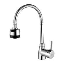 2020 Chinese High Quality Faucet Kitchen Supplies A046