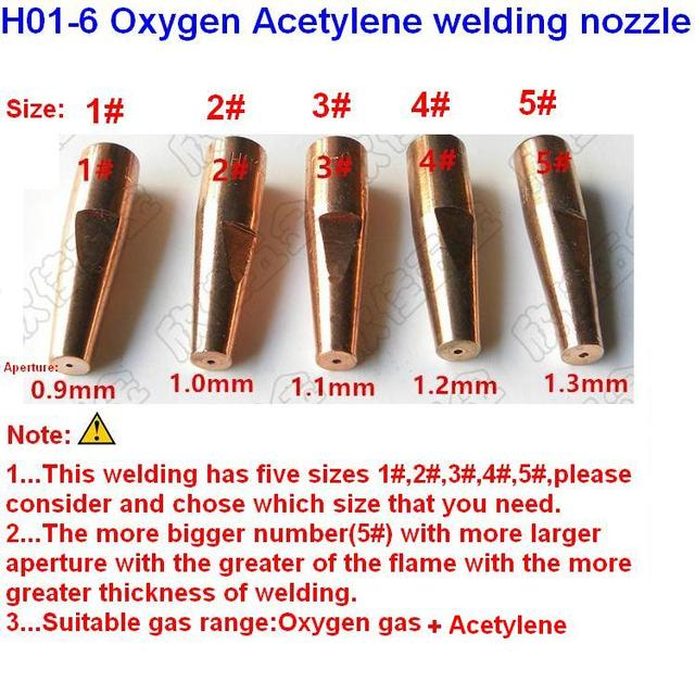Rose Glen North Dakota ⁓ Try These Oxygen Acetylene Tank