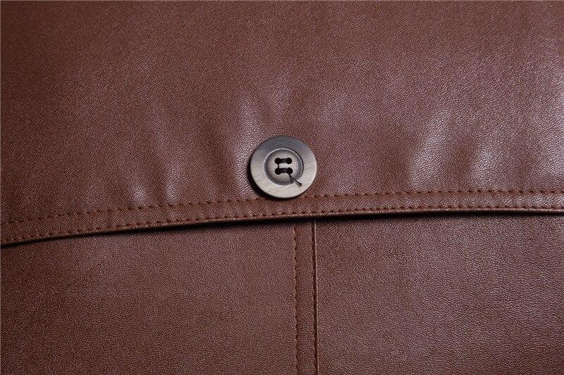 jacket (10)