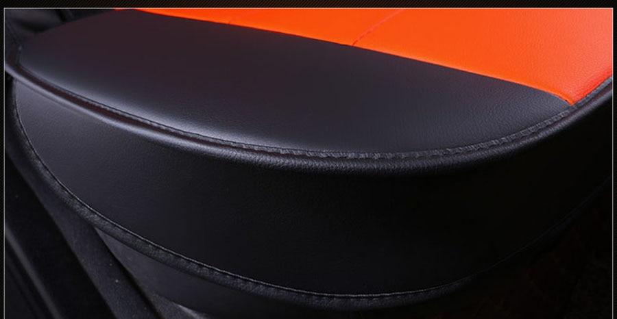 car seat cover (25)