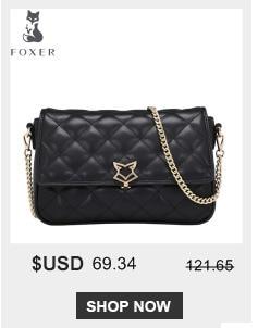Cheap ladies messenger bag