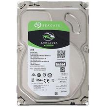 Original Seagate 3TB SATA 3.0  Hard Drive