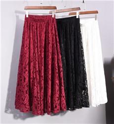 2016-Fashion-Design-Lace-Crochet-Ladies-Skirt-Faldas-Saia-Long-Skirt-Vintage-Pure-Color-Women-Maxi.jpg_640x640