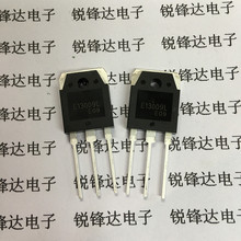 20pcs/lot E13009L TO3P MJE13009L TO-247 E13009 13009L KSE13009L free shipping 20pcs 2sc2625 to 3p c2625 to3p power transistors 10a 400v 80w new and original free shipping