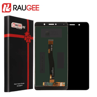 For Huawei Honor 6X LCD Screen High Quality Replacement LCD Display Touch Screen For Huawei Honor