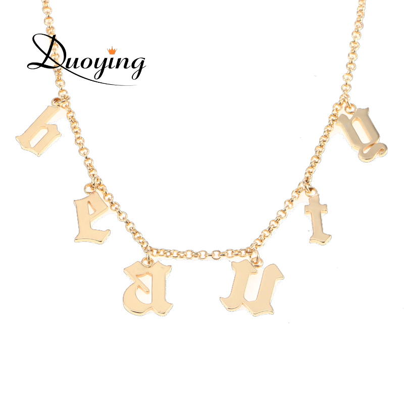 9980b697ce Buy pendant necklaces etsy and get free shipping on AliExpress.com