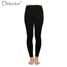 Women Sports Elastic Compression Tights Yoga Pants Fitness Women Running Trousers Gym Dry Quick Leggings Calzas