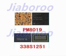 PM8019 ic 10 6