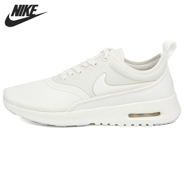 best website b3513 8732a Original New Arrival 2017 NIKE AIR MAX THEA ULTRA PRM Women s Running Shoes  Sneakers