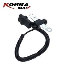 KobraMax New CPS Crankshaft Crank Angle Position Sensor 56027866AE ESU3224 FOR Jeep