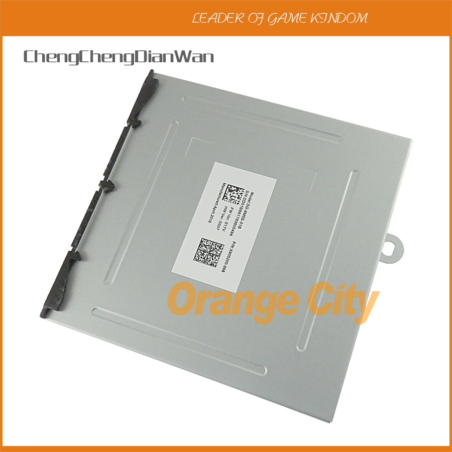 Replacement DG-6M5S DG6M5S BD ROM DVD Drive For XBOXONE X XBOX ONE X Driver Game Original New image