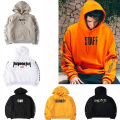 Justin Bieber World Tour Series Hoodies And Sweatshirts Bieber Same Hoodie Women 2017 Hip hop Tracksuit Men Purpose Tour Jumpers