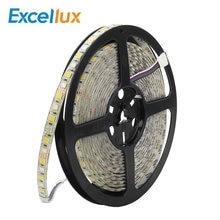 Bande lumineuse LED 12V 5050 RGBW RGBWW, 96 diodes/m 5 M/lot, Flexible, RGB + blanc/blanc chaud, IP20 IP65, étanche, haute luminosité