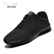 Breathable Mesh Casual Sports Shoes Running Men Women Sneakers Female Basket Summer Sneakers For Lovers men sneakers casual sports shoes running mesh flats breathable adult trainer basket men s summer sneakers кроссовки
