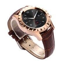 S2 Smart Uhr T2 Smartwatch für Apple Android Phone Pulsmesser Kamera Reloj Inteligente Vintage Geräte uhr orologi