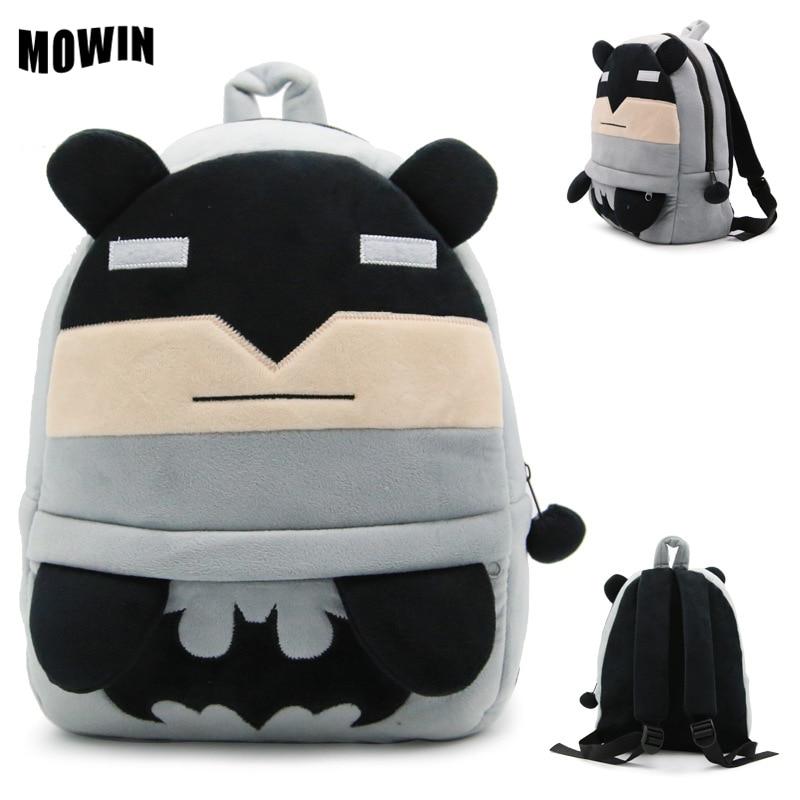 Toddler Size Backpacks Promotion-Shop for Promotional Toddler Size ...