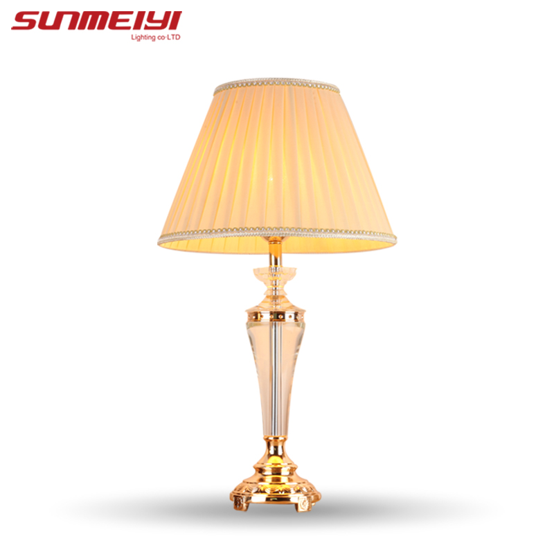 Modern Table Light AC 110V/220V Bedside Bedroom Wedding Table Lamp European-style Creative Personality DIY Lighting Desk Light north european style retro minimalist modern industrial wood desk lamp bedroom study desk lamp bedside lamp