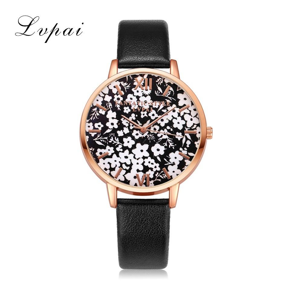 っLvpai Brand Rose Gold © Watch Watch Simplicity Classic ...