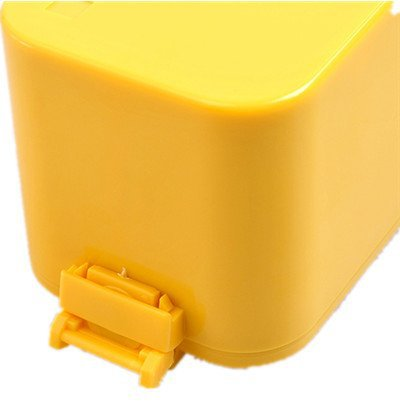 Image 4 - Cncool 14.4V 4500mAh Replacement NI MH Battery For iRobot Roomba 400 405 410 415 4000 4150 4105 4110 4210 4130 4260 4275 4300-in Replacement Batteries from Consumer Electronics