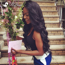6A Peruvian Body Wave Virgin Hair 4pcs lot Cheap Rosa Unprocessed Peruvian Human Virgin Hair Extension