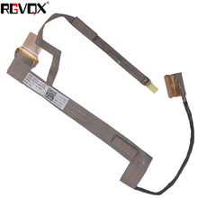 купить NEW Laptop Notebook LED/LCD Cable Repair Replacement for DELL Vostro 1014 1088 PP38L P/N DDVM8GLC000 X3J2H онлайн