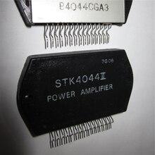 STK4044 STK4112 STK4122 original novo 2 pçs/lote