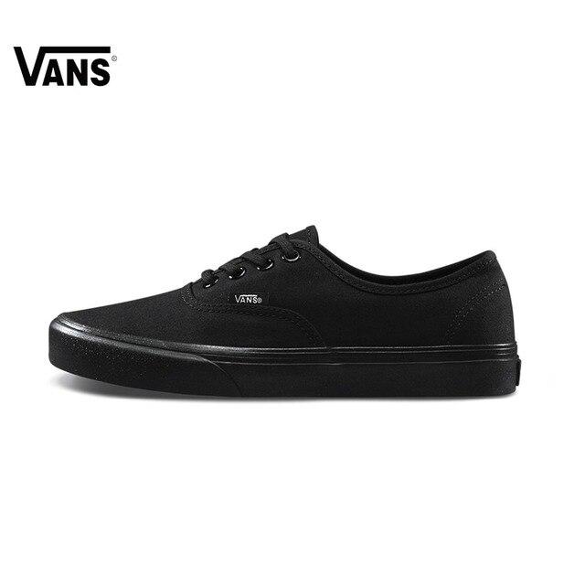 scarpe vans 2018
