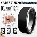 Jakcom Smart Ring R3 Hot Sale In Signal Boosters As Gsm Repeater Bloqueador Eject For phone Key