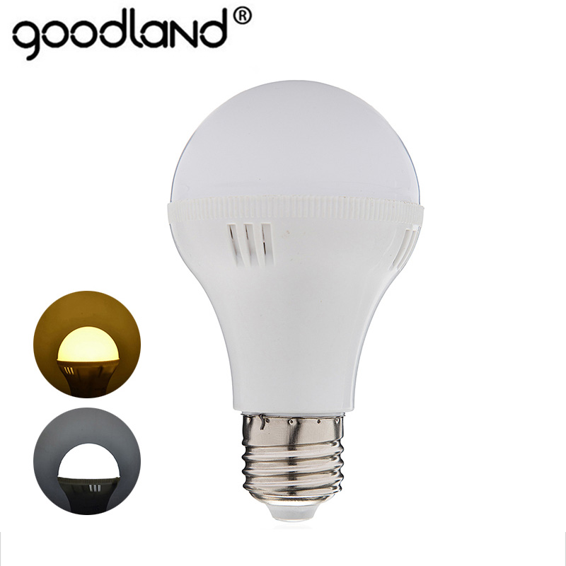 E27 LED Lamp 3W 5W 7W 9W 12W LED Bulb SMD5730 LED Light Super Bright 220V 240V Home Decoration Lighting Warm White/Cold White e27 5w 5 led 430 lumen 3500k warm white light bulb ac 220v