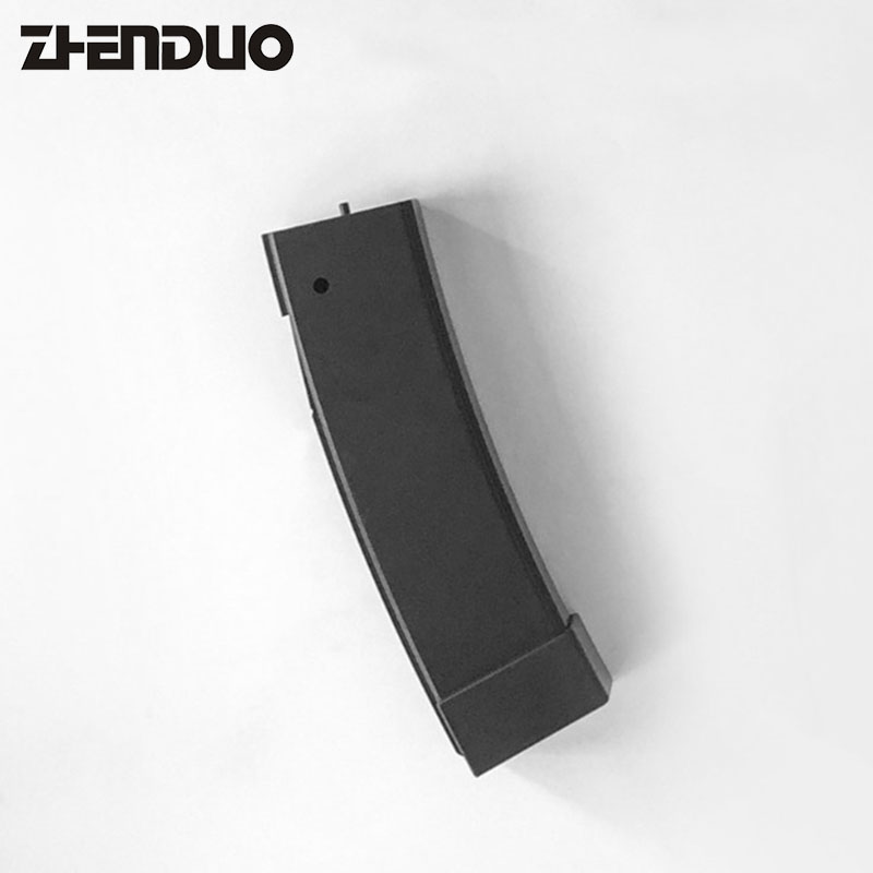 Zhenduo Toy Lehui evo3 toy gun Magazine Accessories Free Shipping