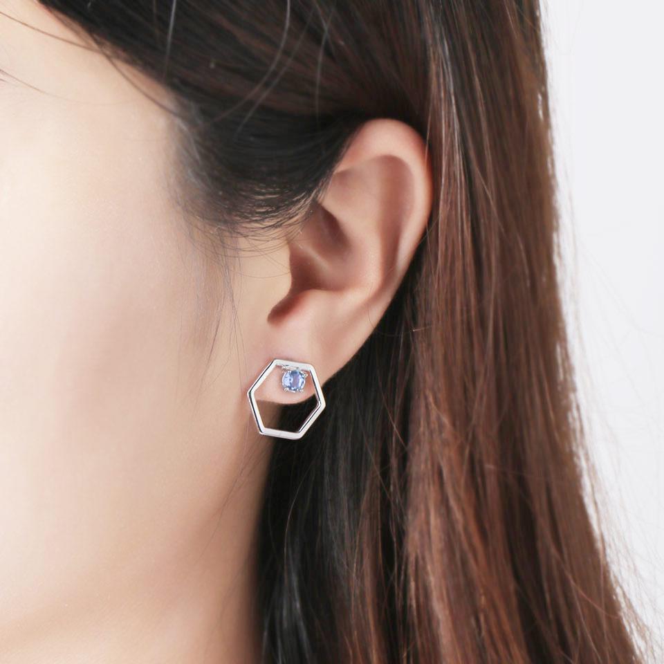 925-sterling-silver-blue-topaz-earrings-for-women-EUJ025B-1-(6)
