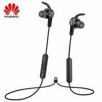 Original Huawei Honor XSport Bluetooth Earphone BT4 1 Honor AM61 Sport Wireless Headphone MIC Volume Control