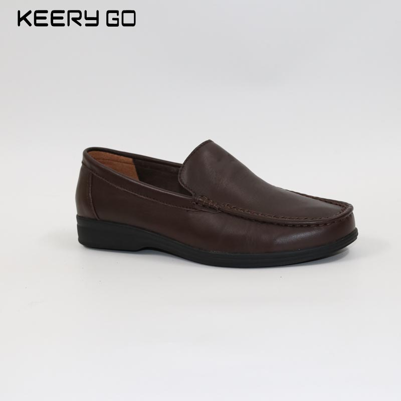 factory outlet Can wholesale Casual shoes Men's Shoes39-45 lz1222x12530 heavy anchor reaming factory outlet