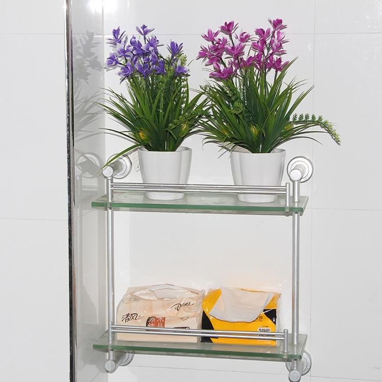 potted plant simulation Home Furnishing interior decoration Milan plastic flower pot mini plastic flowers small bonsai quality