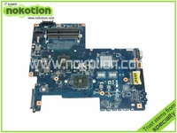 Hot Sale H000036160 Motherboard For Toshiba Satellite C670D PN 08N1 0NG0J00 Laptop Notebook Main Board Mother