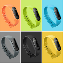 цена Sport Bracelet Smart Watch Clock Waterproof Blood Pressure Heart Rate Monitor Pedometer Bluetooth Digital Electron Wrist Watches онлайн в 2017 году