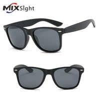 ZK20 Dropshipping IPL Polarized Protective Glasses UV400 Windproof Eyewear Bicycle Motorcycle Sunglasses Safety Welding Goggles
