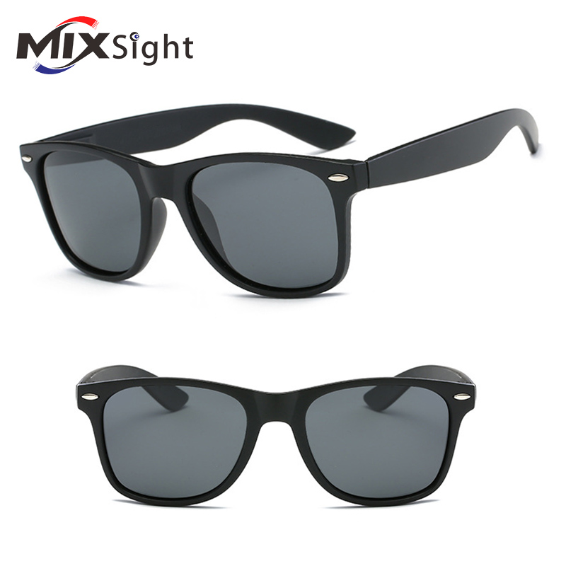 где купить ZK20 IPL Antifog Protective Glasses UV400 Windproof Eyewear Bicycle Motorcycle Sunglasses E light Laser Safety Welding Goggles дешево
