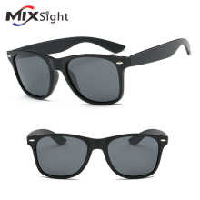 ZK20 IPL Antifog Protective Glasses UV400 Windproof Eyewear Bicycle Motorcycle Sunglasses E light Laser Safety Welding Goggles