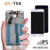 Ymitn Unlocked Electronic Panel Mainboard Motherboard Circuits Flex Cable  With Firmware For Meizu Meilan Max 64GB