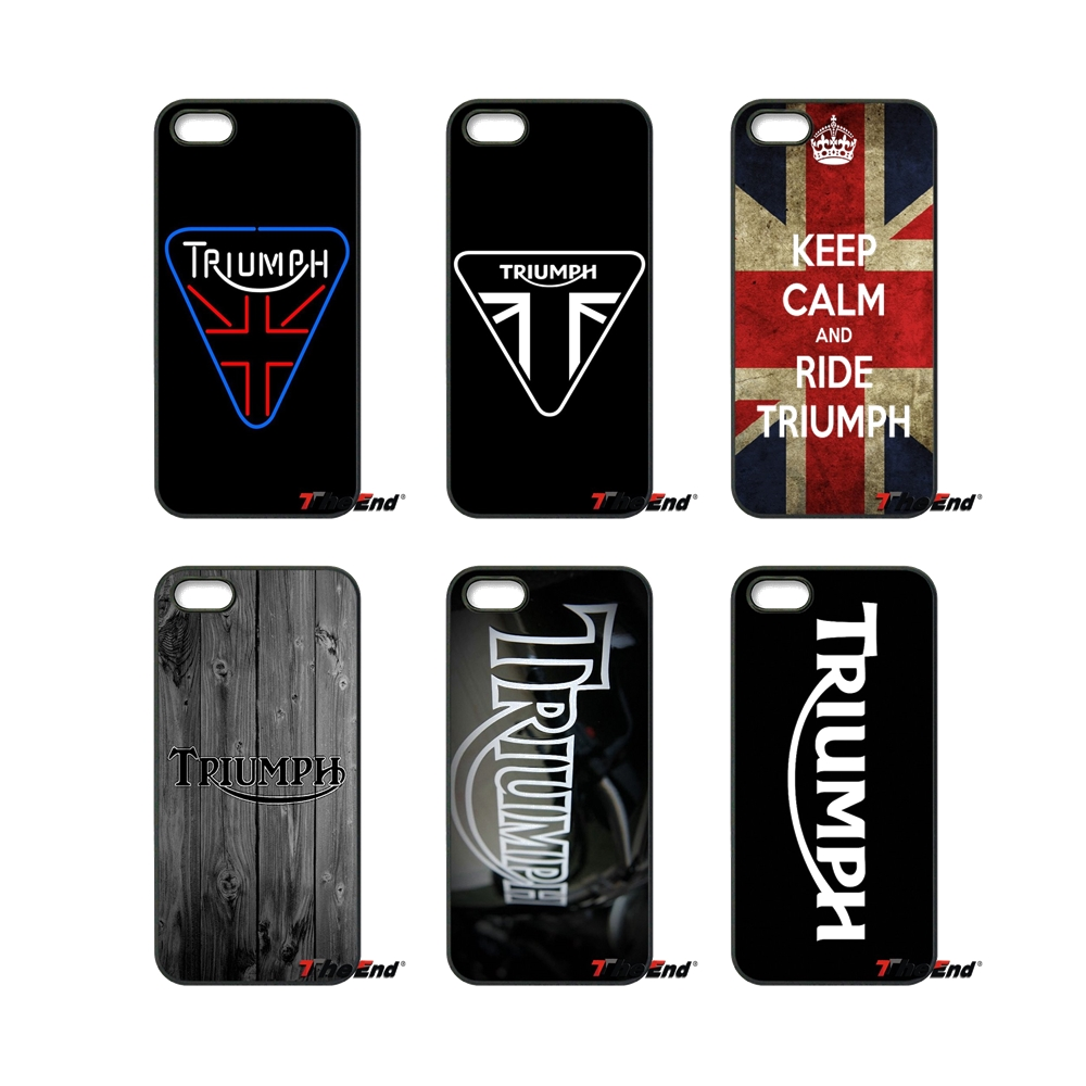 For iPod Touch iPhone 4 4S 5 5S 5C SE 6 6S 7 Plus Samung