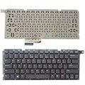 Новая клавиатура для ноутбука DELL Vostro 14Z 5460 V5460 5470 5439 P41G US