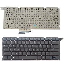 NEUE Tastatur für DELL Vostro 14Z 5460 V5460 5470 5439 P41G US laptop tastatur